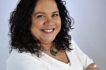 Cynthia W. Rojas