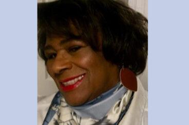 Denise Manning Keyes