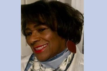 Denise Manning Keyes — Founder