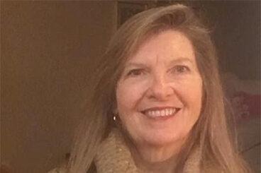 Merrie Harrison - Facilitator